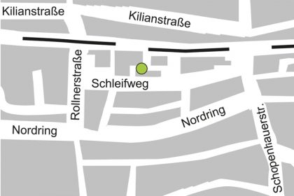 nuernberg-manikuere-spitzengefuehl-anfahrt-zur-perfekten-maniküre-damen-herren